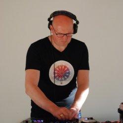 DJ Jacco jacco weijers Jacco Weijers world grooves dj Shamanic Trancedance Impressie 82 249x249