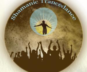 shamanic-trancedancve